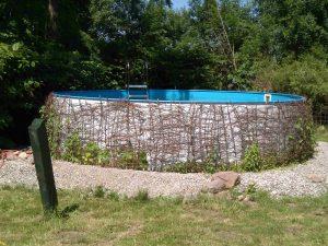 ag-pool2_26-06-16